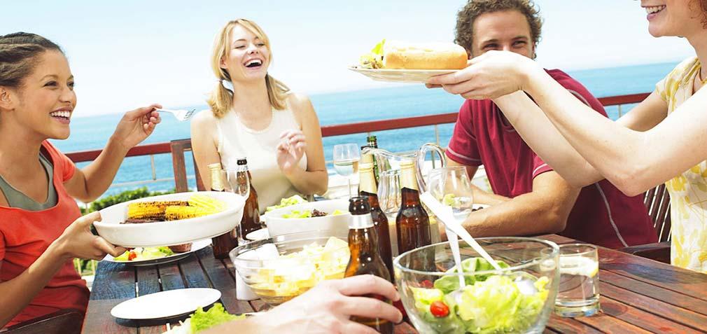 dieta-saludable-verano